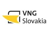 logo-vngs