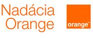 nadacia-orange
