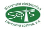 slovenskaelektrizacnaaprenosovasustava