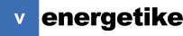 venerg_logo