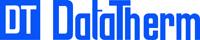 Logo - Datatherm