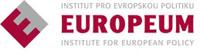 Logo Europeum.pdf