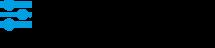 IPESOFT_logo_new_new