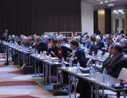 CEEC 2014 (10)