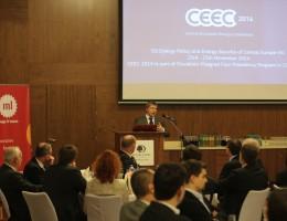 CEEC 2014 (7)