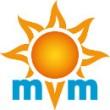 MVM_S