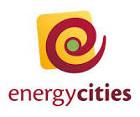 energycities