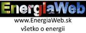 EnergiaWeb banner